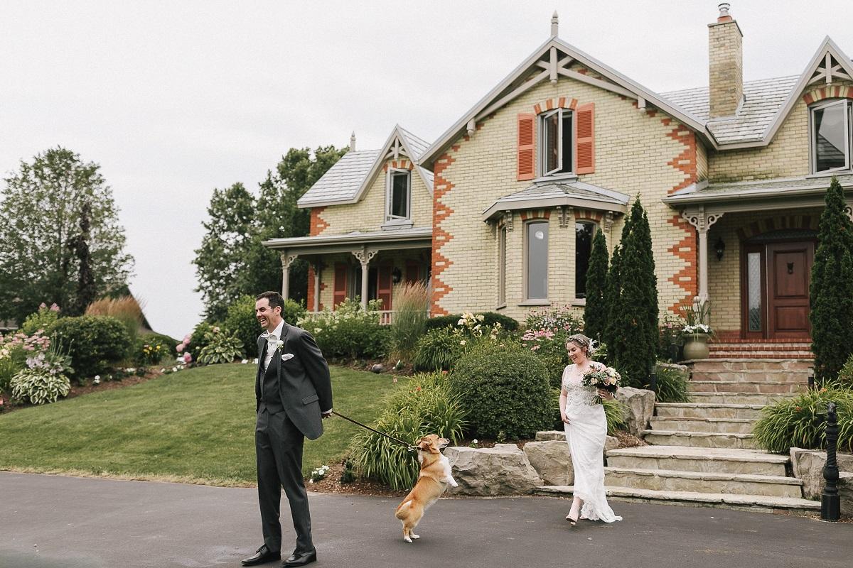 tented-wedding-planner-ancaster-kj-and-co 4.JPG
