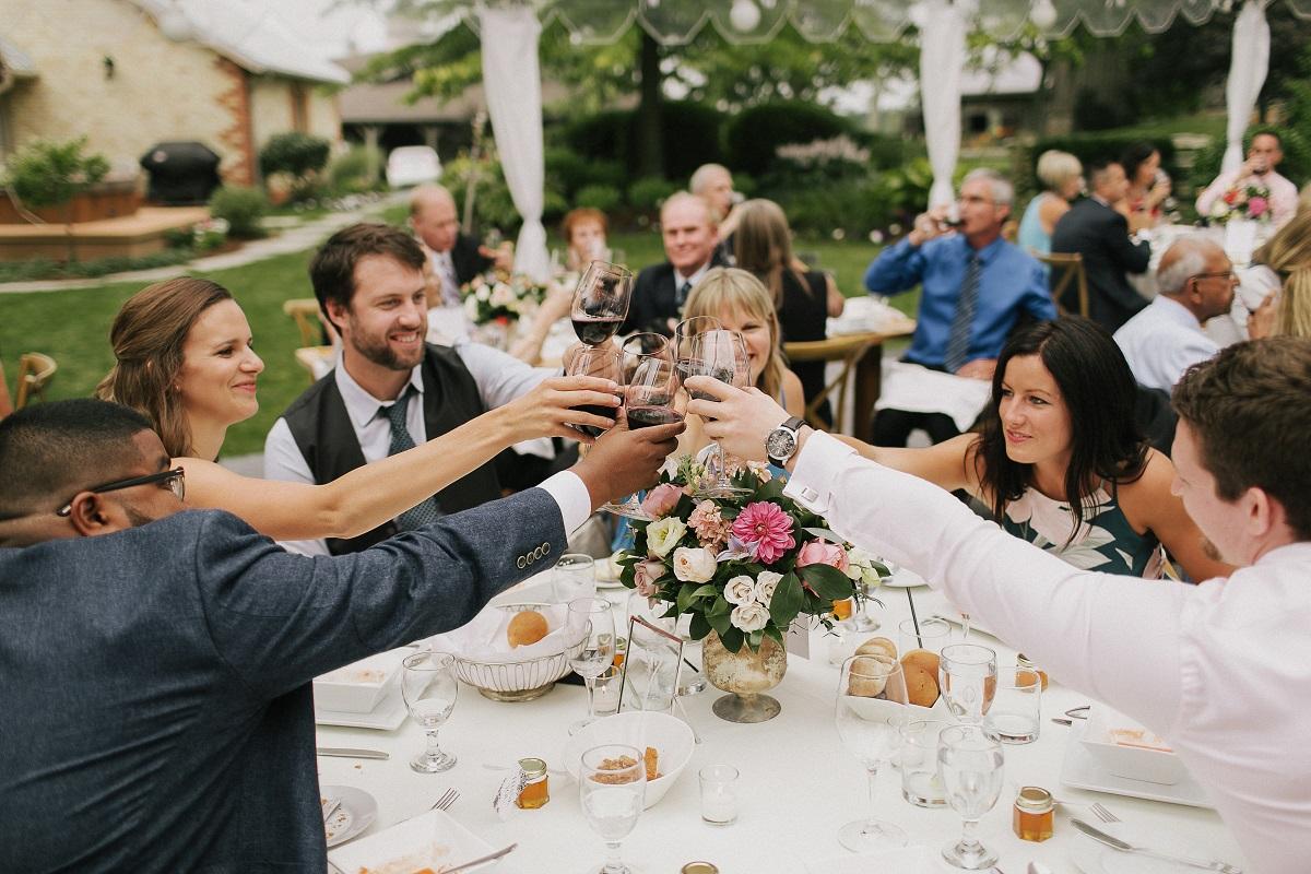tented-wedding-planner-ancaster-kj-and-co 7.JPG
