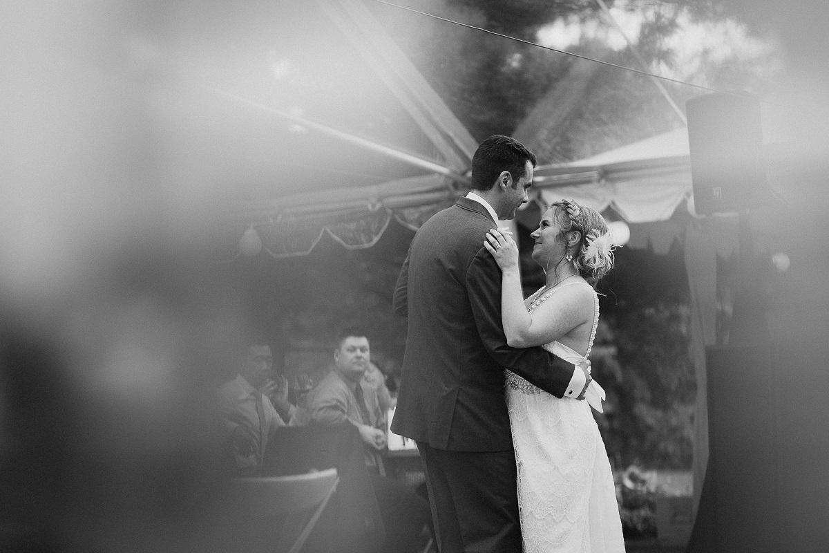 tented-wedding-planner-ancaster-kj-and-co 9.JPG