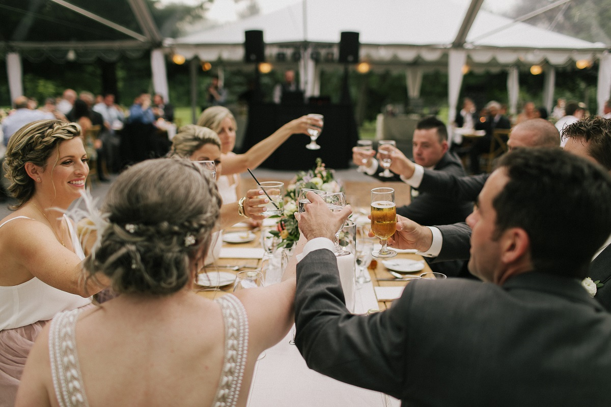 tented-wedding-planner-ancaster-kj-and-co 10.JPG