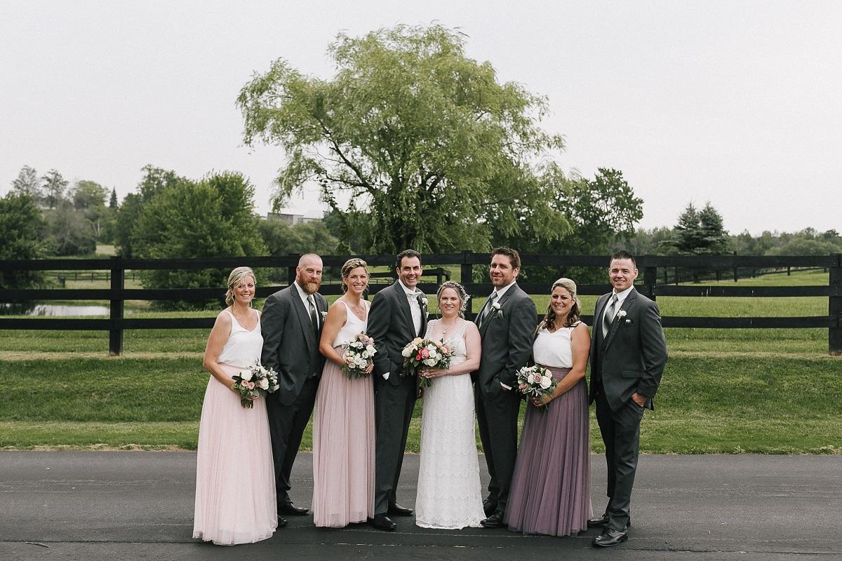 tented-wedding-planner-ancaster-kj-and-co 14.JPG