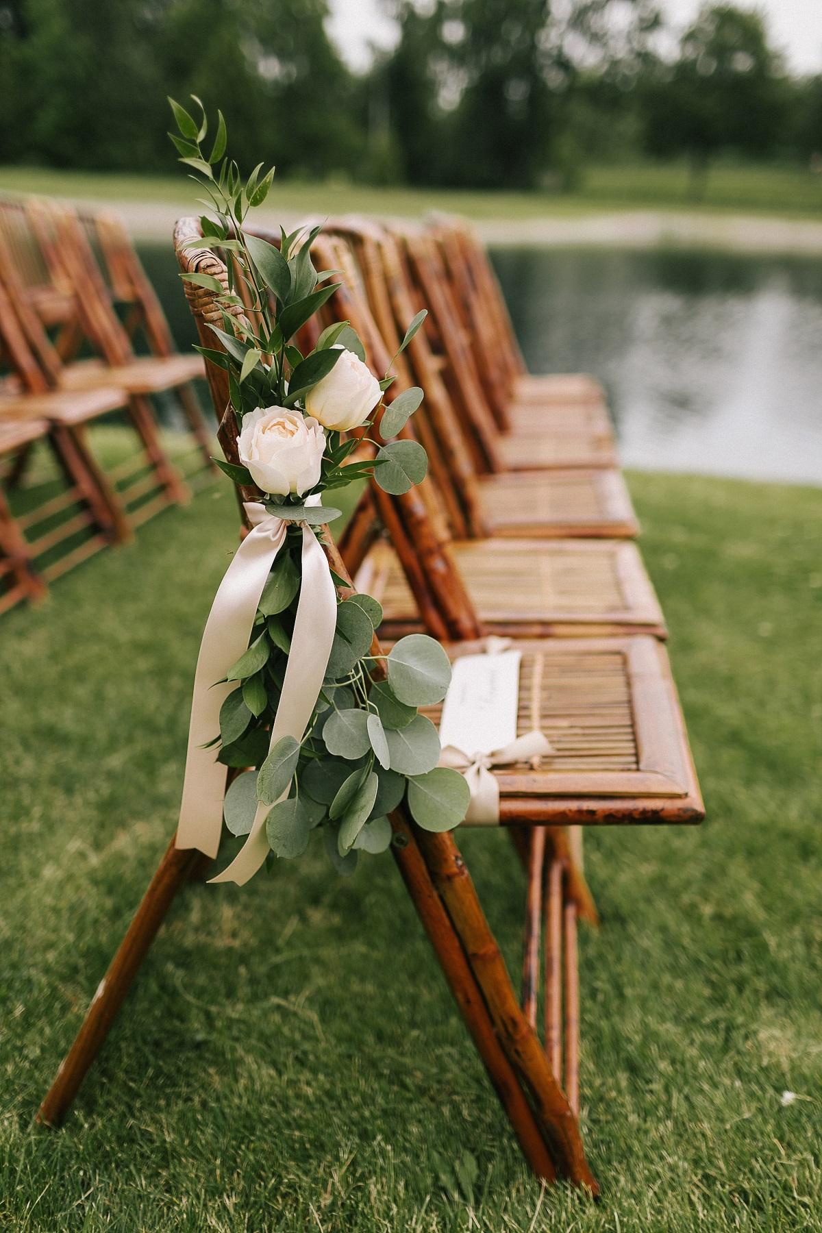 tented-wedding-planner-ancaster-kj-and-co 17.JPG