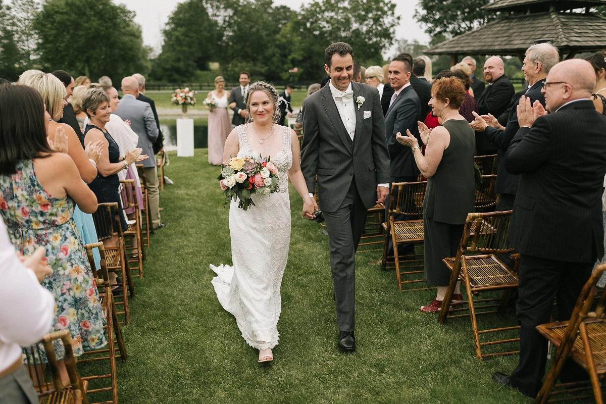 tented-wedding-planner-ancaster-kj-and-co 22.JPG
