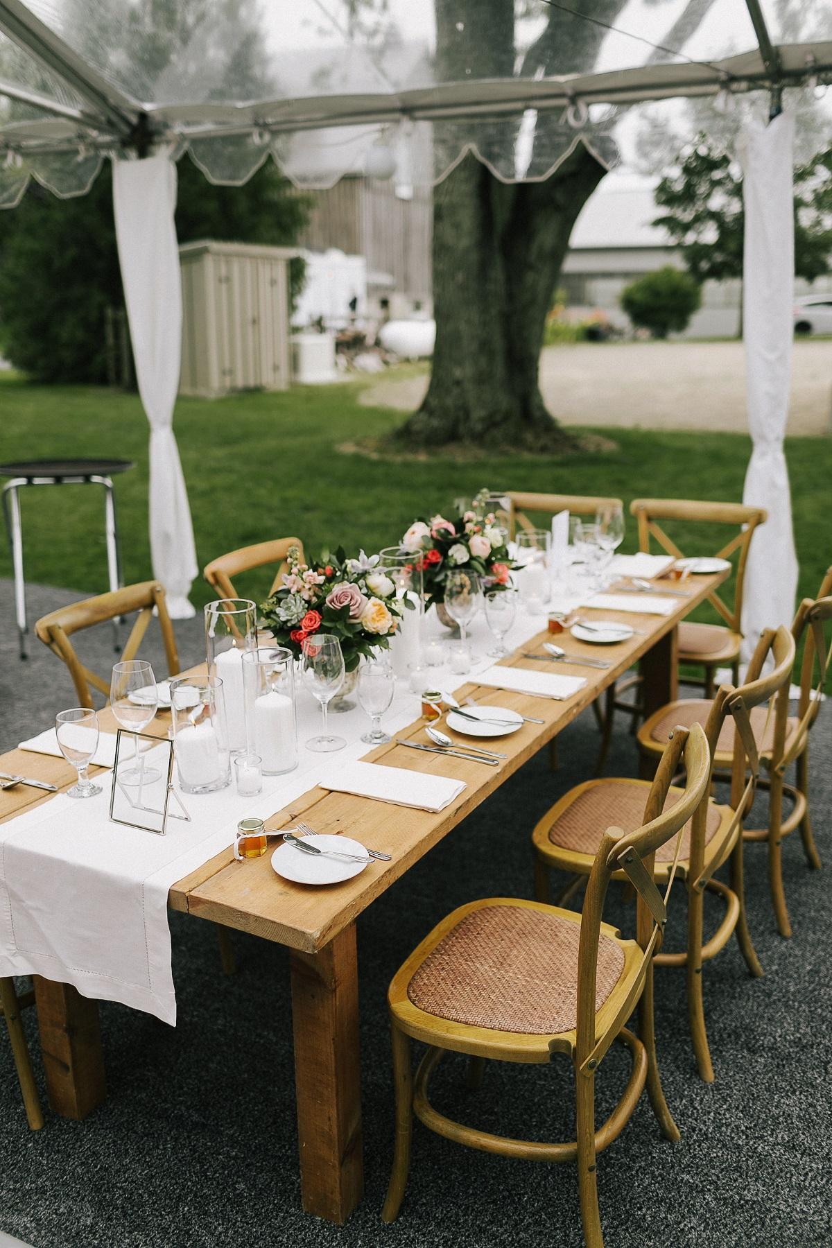 tented-wedding-planner-ancaster-kj-and-co 25.JPG