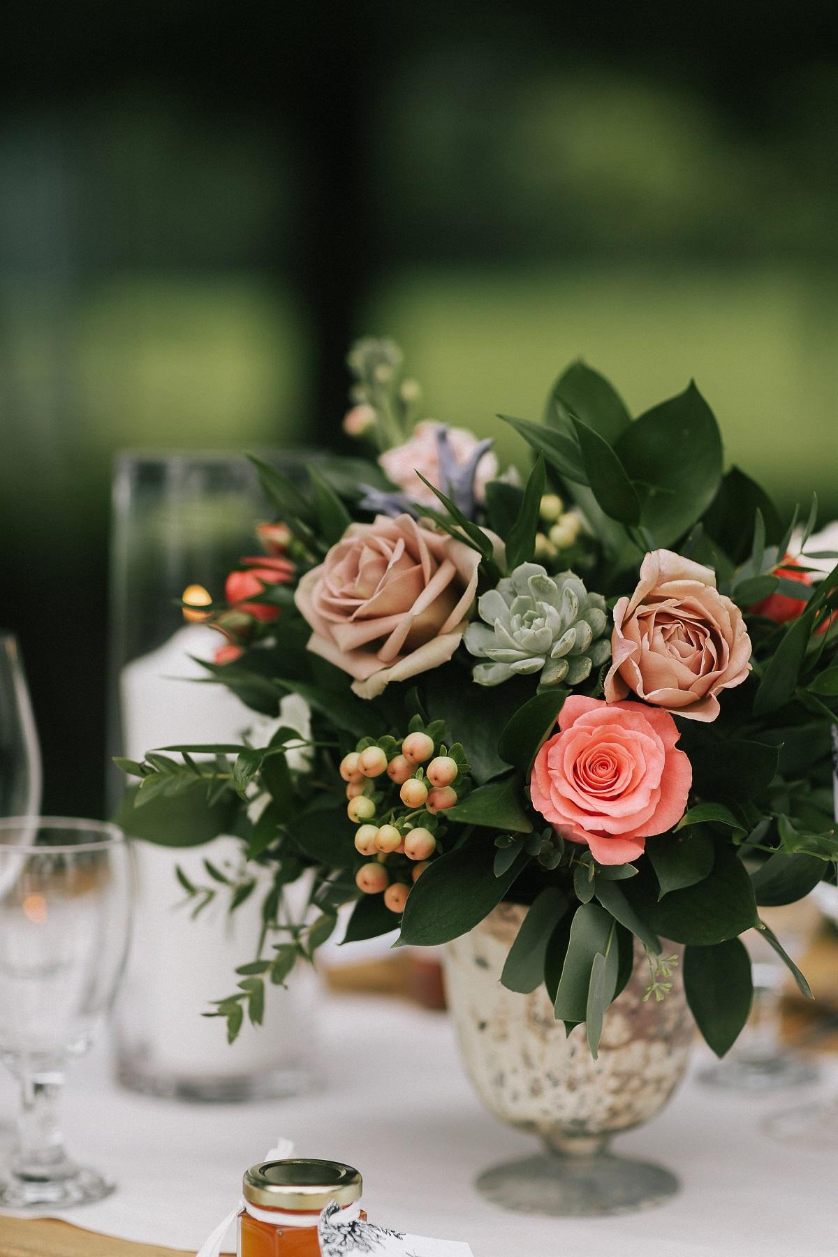 tented-wedding-planner-ancaster-kj-and-co 27.JPG