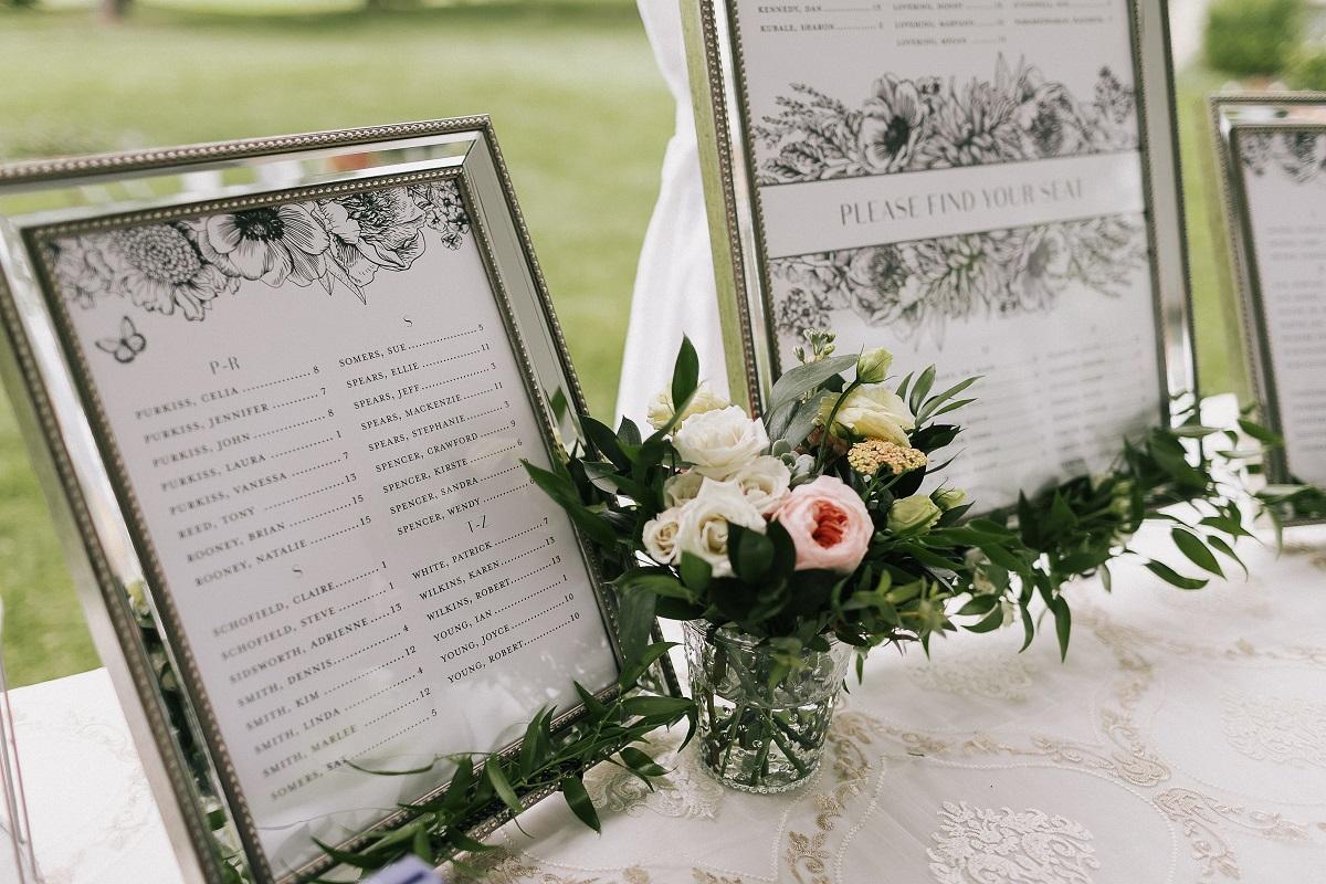 tented-wedding-planner-ancaster-kj-and-co 31.JPG