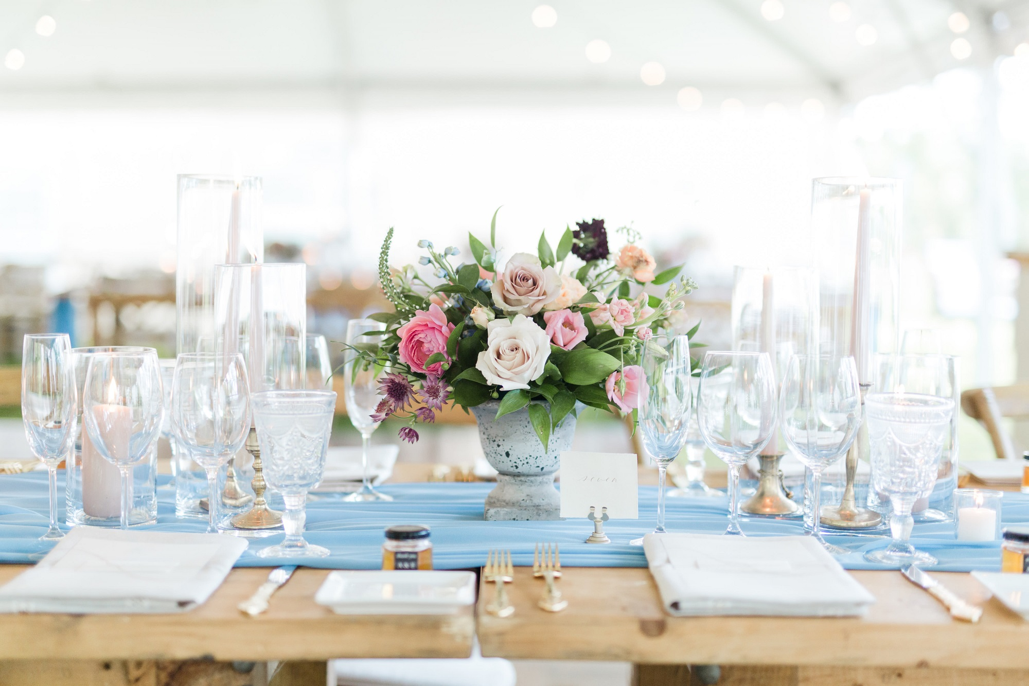 niagara_wedding_planner_kj_and_co11.jpg