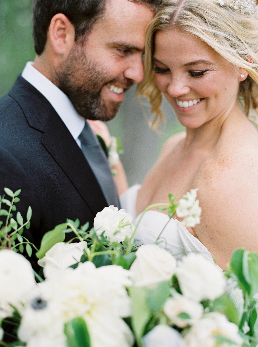 hamilton_niagara_wedding planner