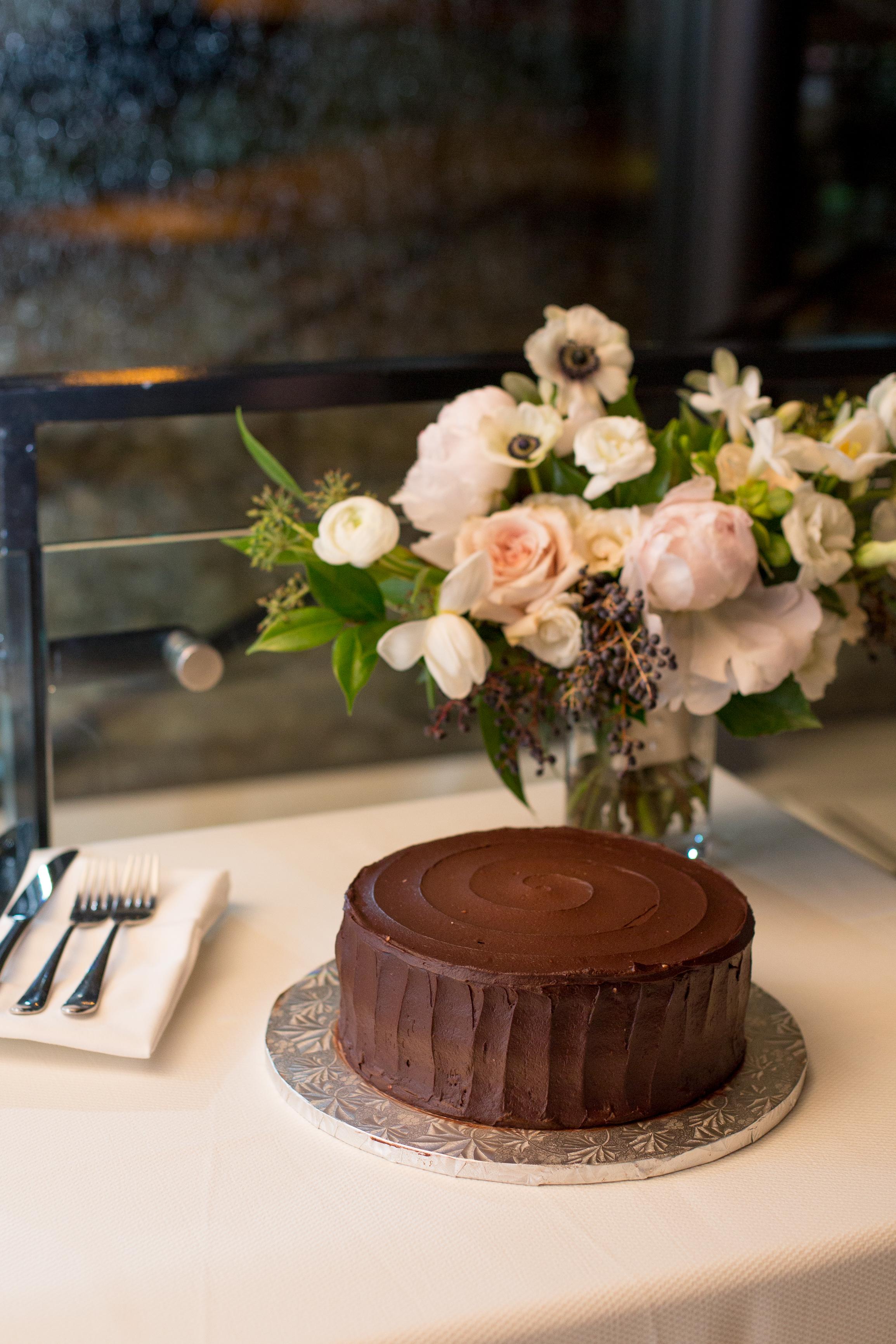 burlington-oakville-wedding-decor-kj-and-co-planner-7.jpg