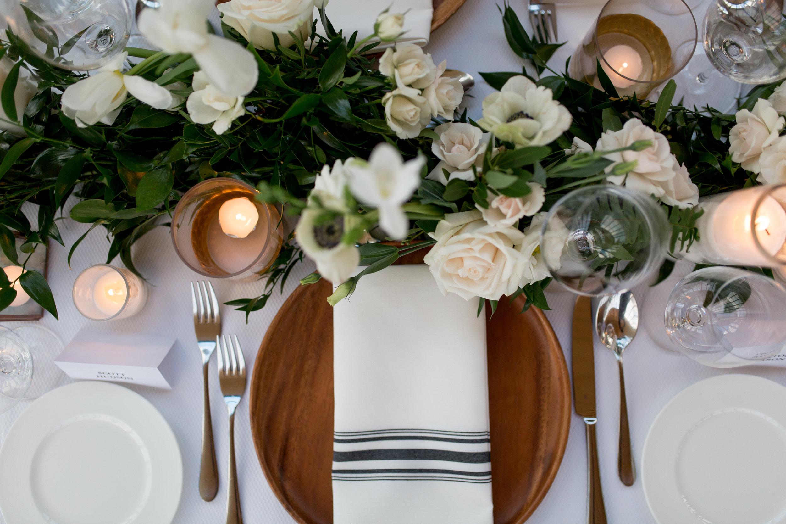 burlington-oakville-wedding-decor-kj-and-co-planner-9.jpg
