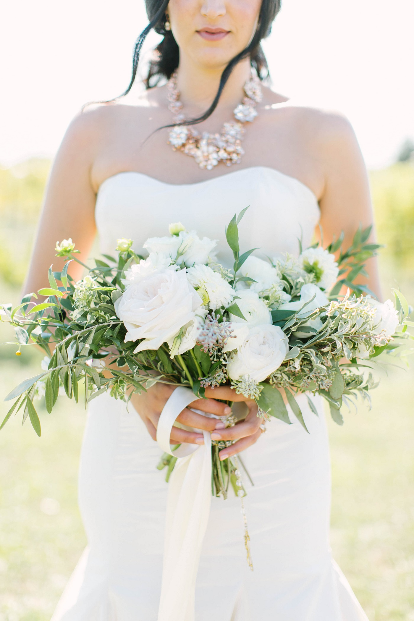 liuna-gardens-wedding-hamilton-kj-and-co-8.JPG