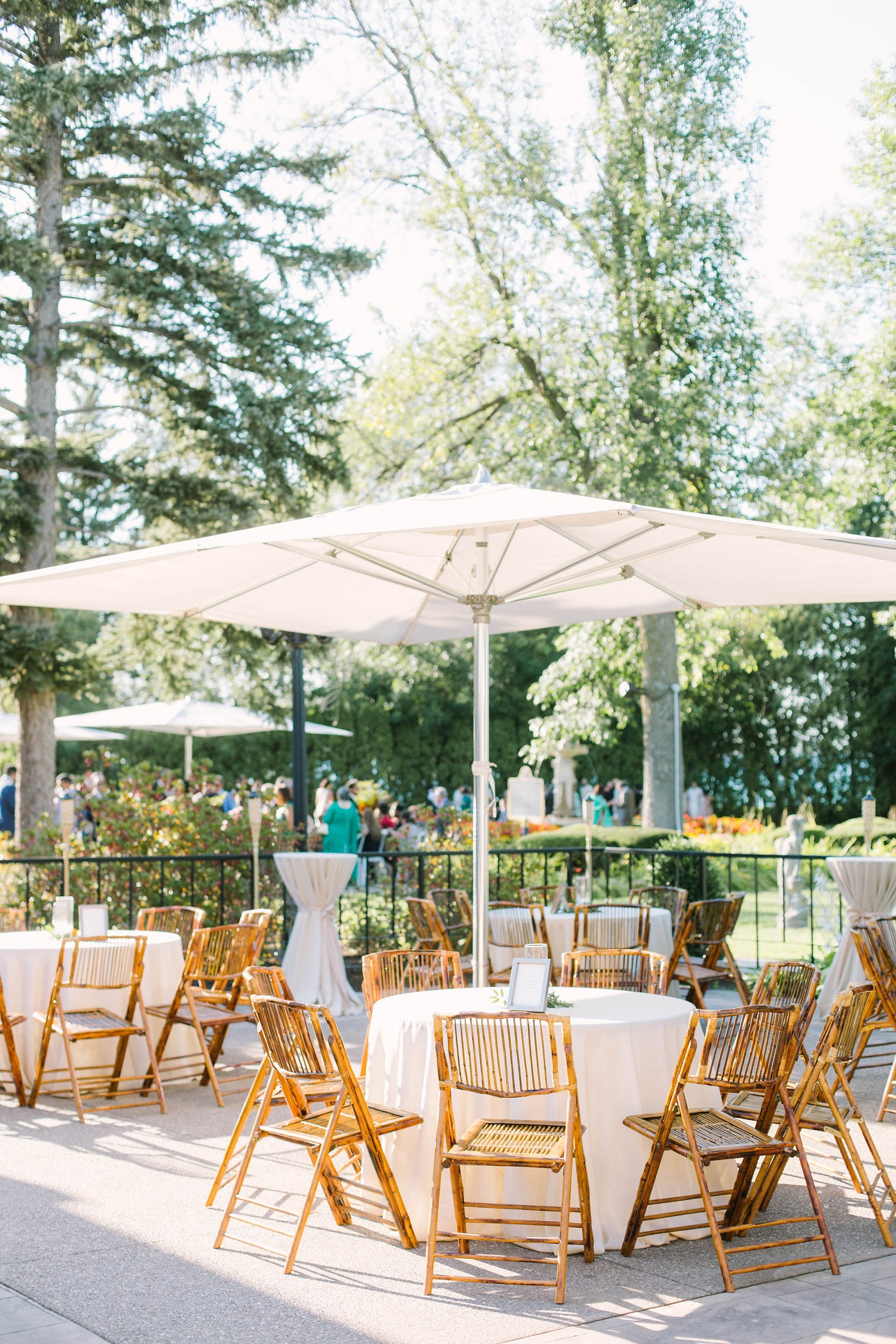 liuna-gardens-wedding-hamilton-kj-and-co-31.JPG