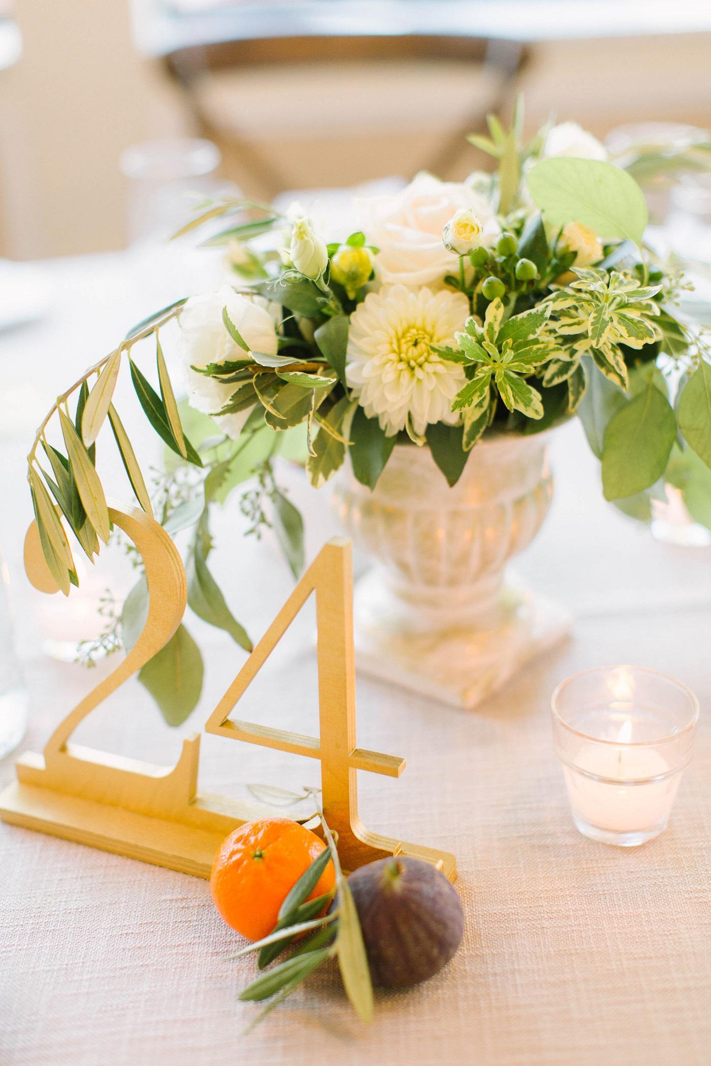 liuna-gardens-wedding-hamilton-kj-and-co-38.JPG