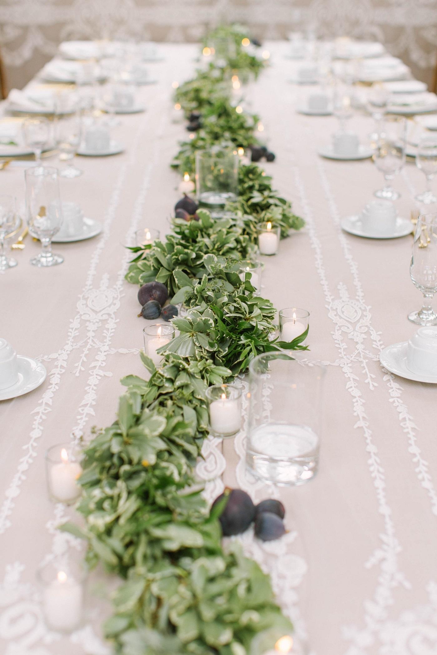 liuna-gardens-wedding-hamilton-kj-and-co-18.JPG