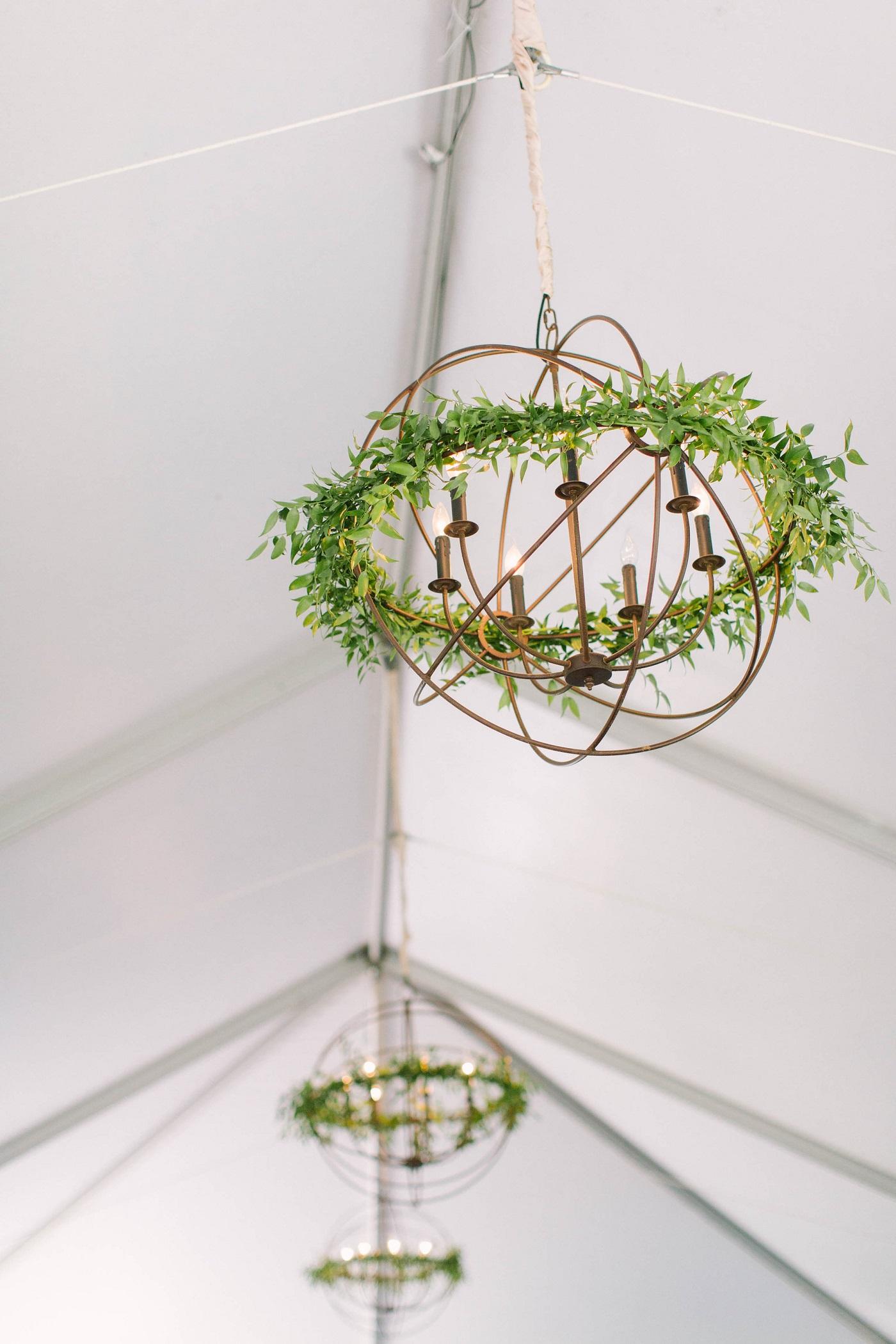 liuna-gardens-wedding-hamilton-kj-and-co-36.JPG