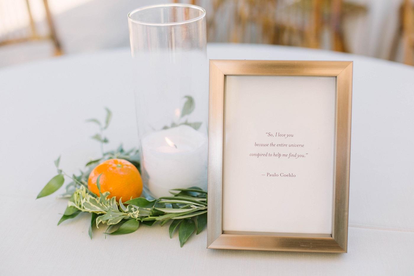 liuna-gardens-wedding-hamilton-kj-and-co-29.JPG