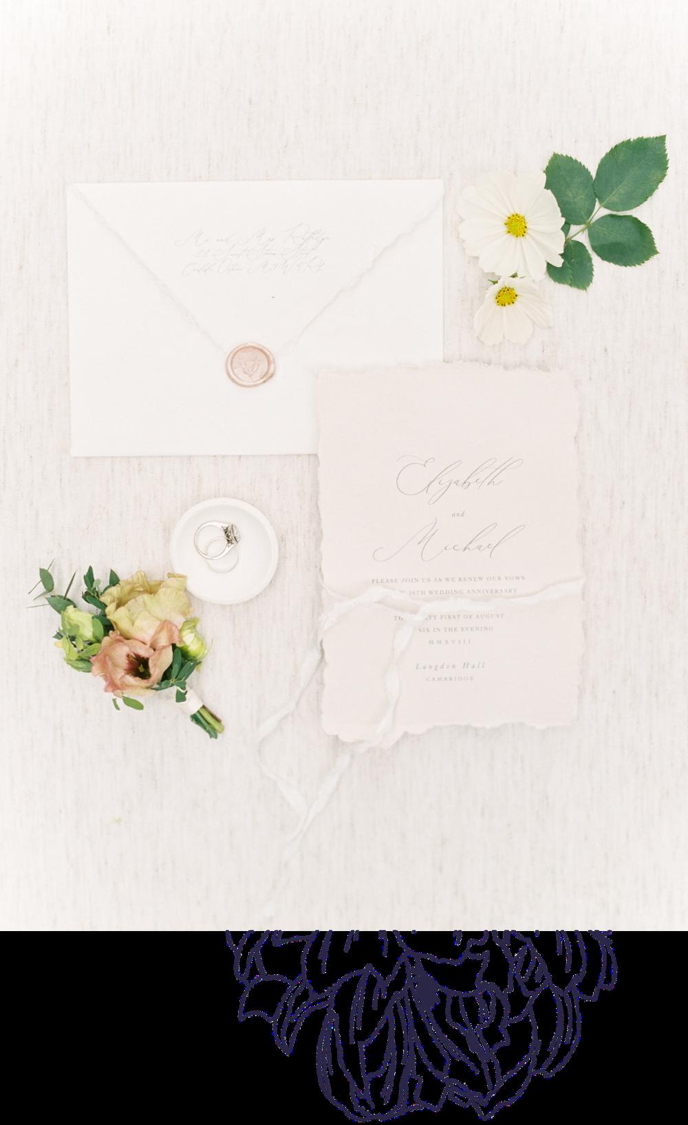 langdon hall wedding planner 3.png
