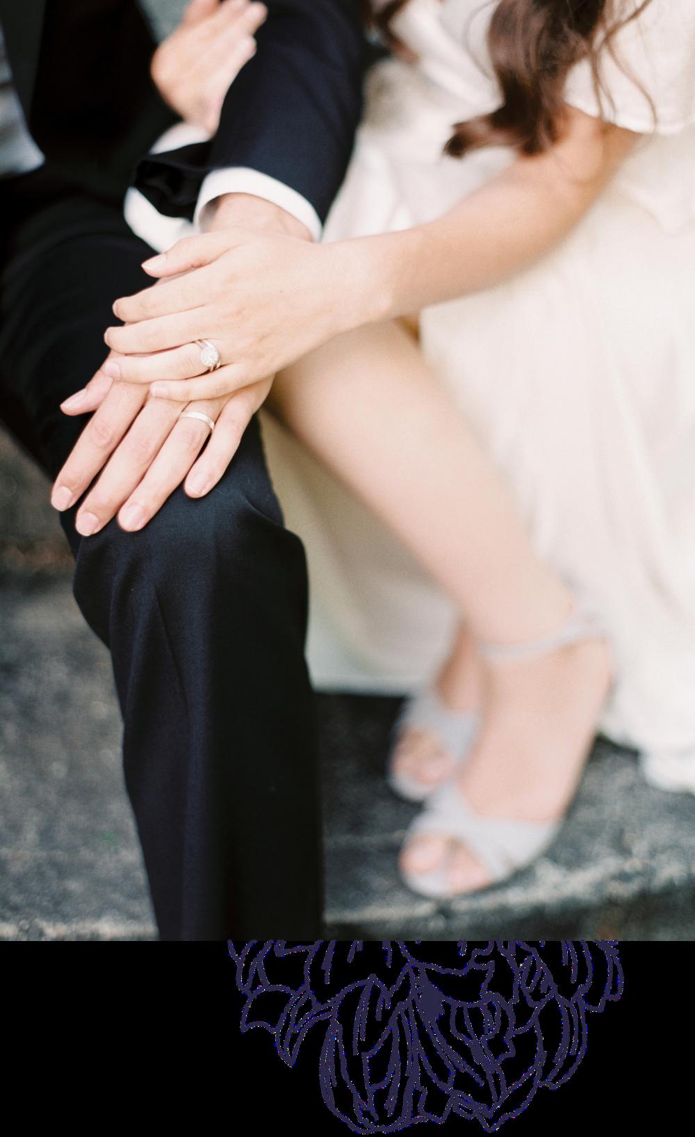 langdon hall wedding planner 4.png