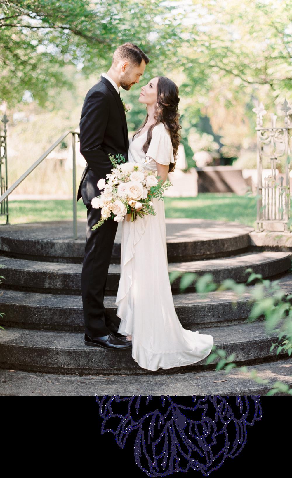 Langdon hall wedding planner.png