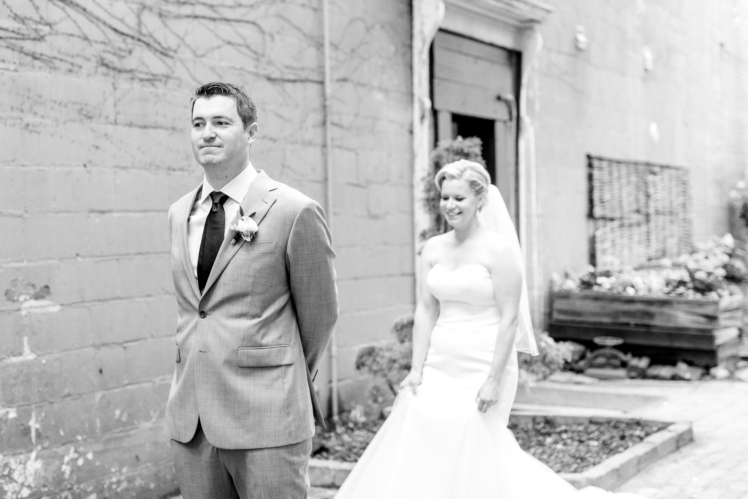 berkeley-field-house-wedding-kj-and-co-3.jpg