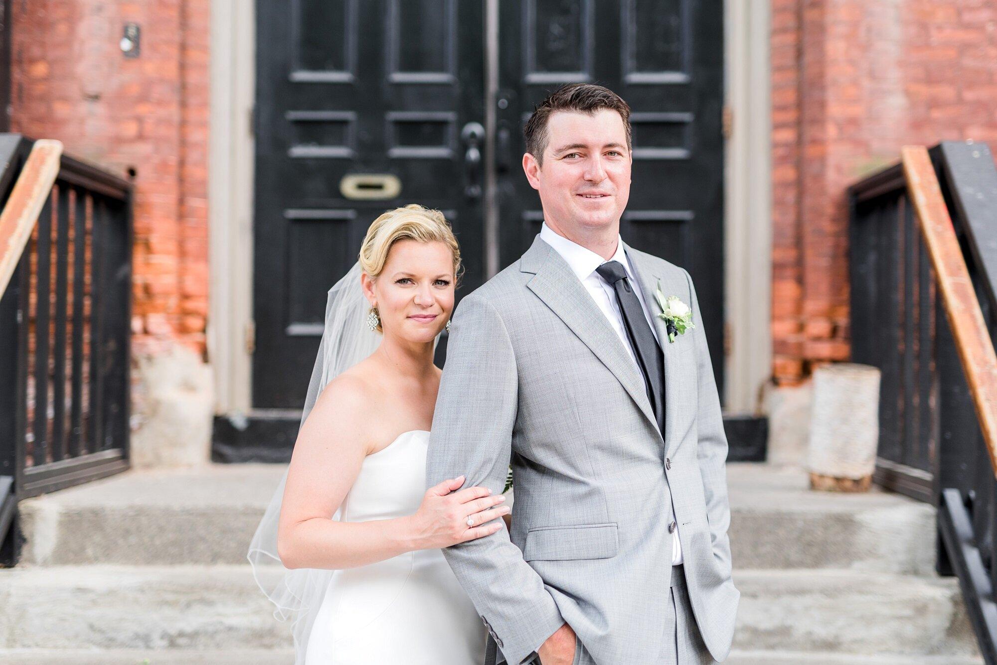 berkeley-field-house-wedding-kj-and-co-10.jpg