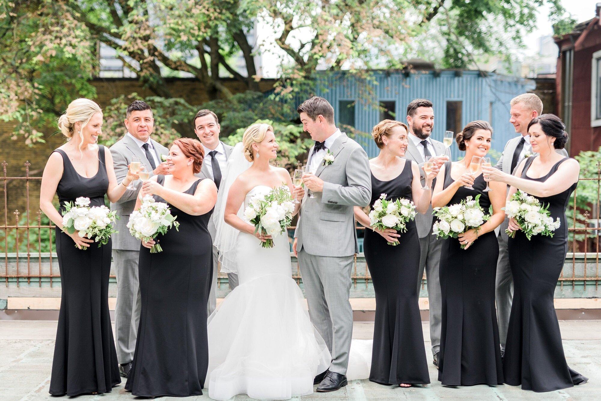 berkeley-field-house-wedding-kj-and-co-11.jpg