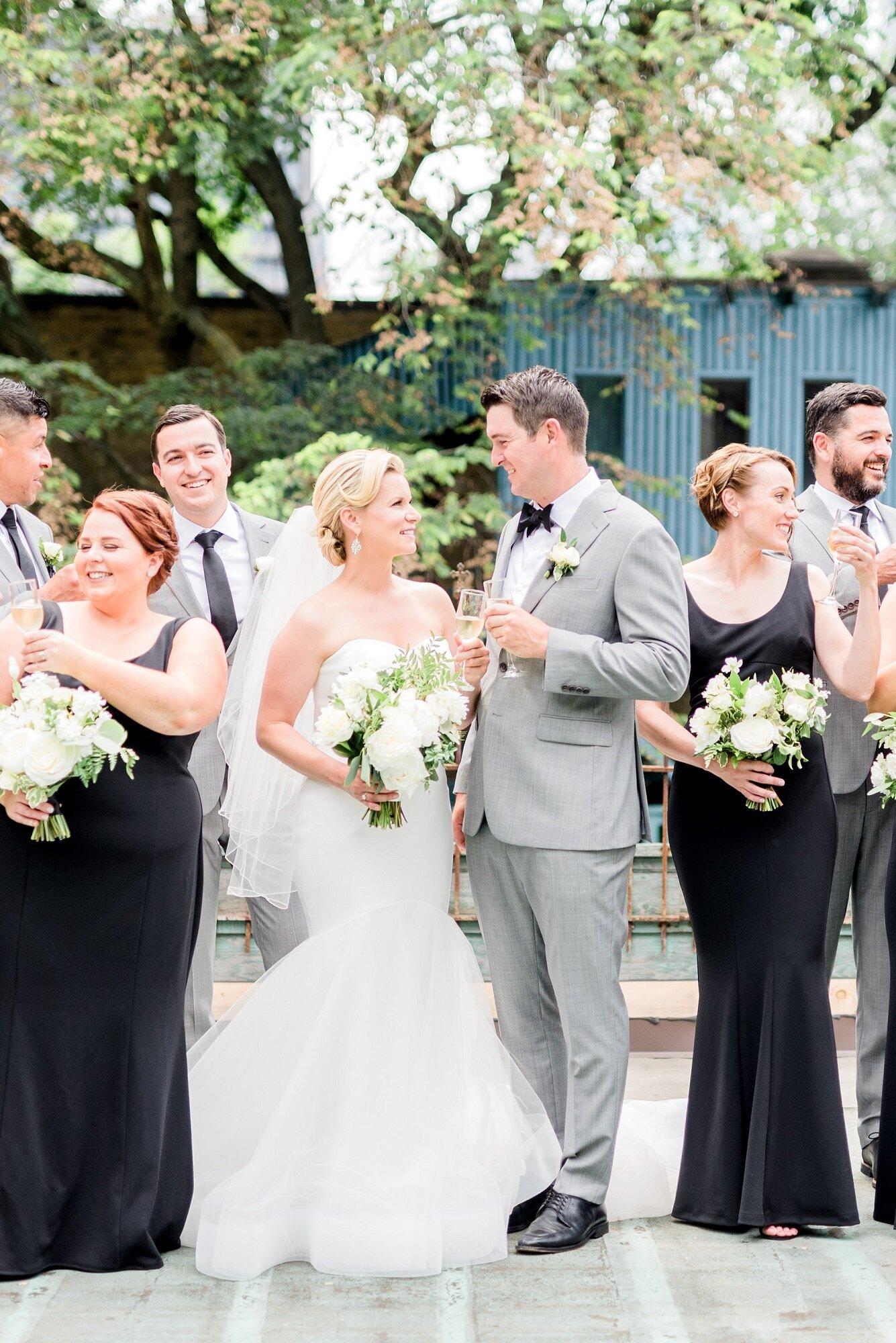 berkeley-field-house-wedding-kj-and-co-12.jpg
