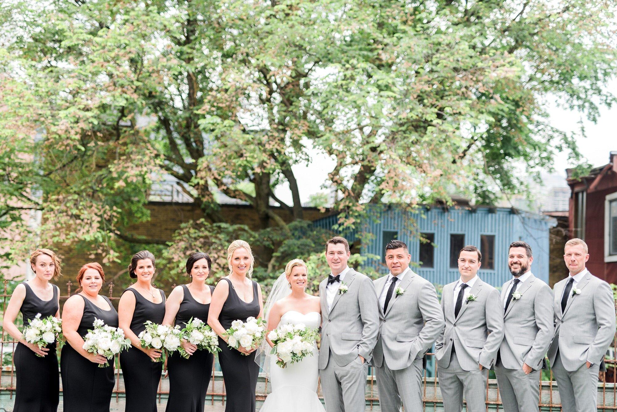 berkeley-field-house-wedding-kj-and-co-13.jpg