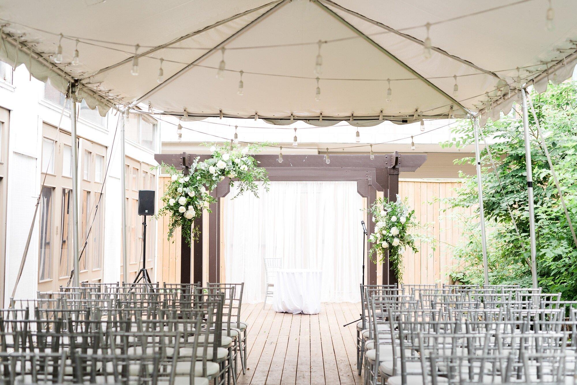 berkeley-field-house-wedding-kj-and-co-17.jpg
