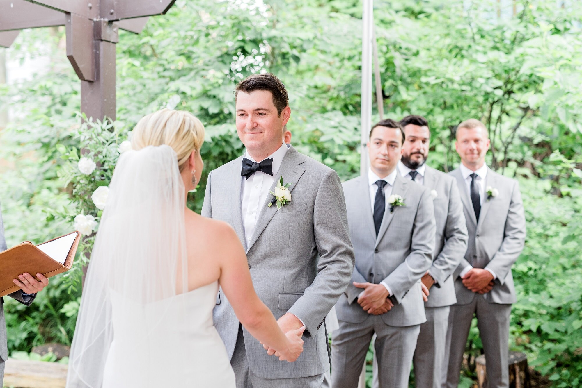 berkeley-field-house-wedding-kj-and-co-18.jpg