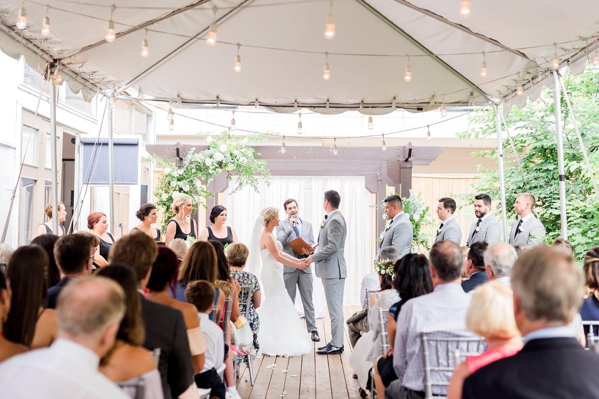 berkeley-field-house-wedding-kj-and-co-19.jpg