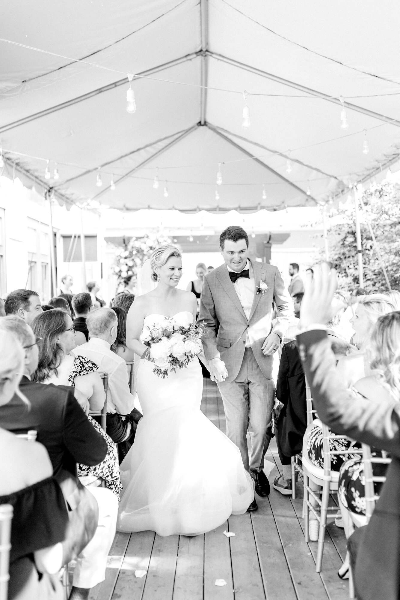 berkeley-field-house-wedding-kj-and-co-20.jpg