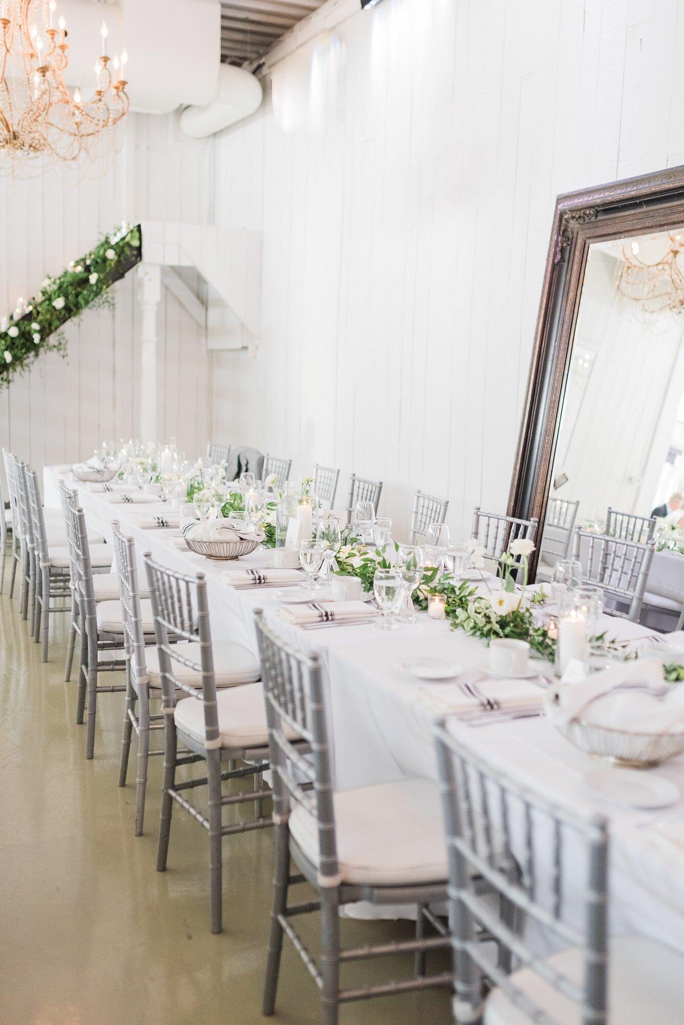 berkeley-field-house-wedding-kj-and-co-21.jpg