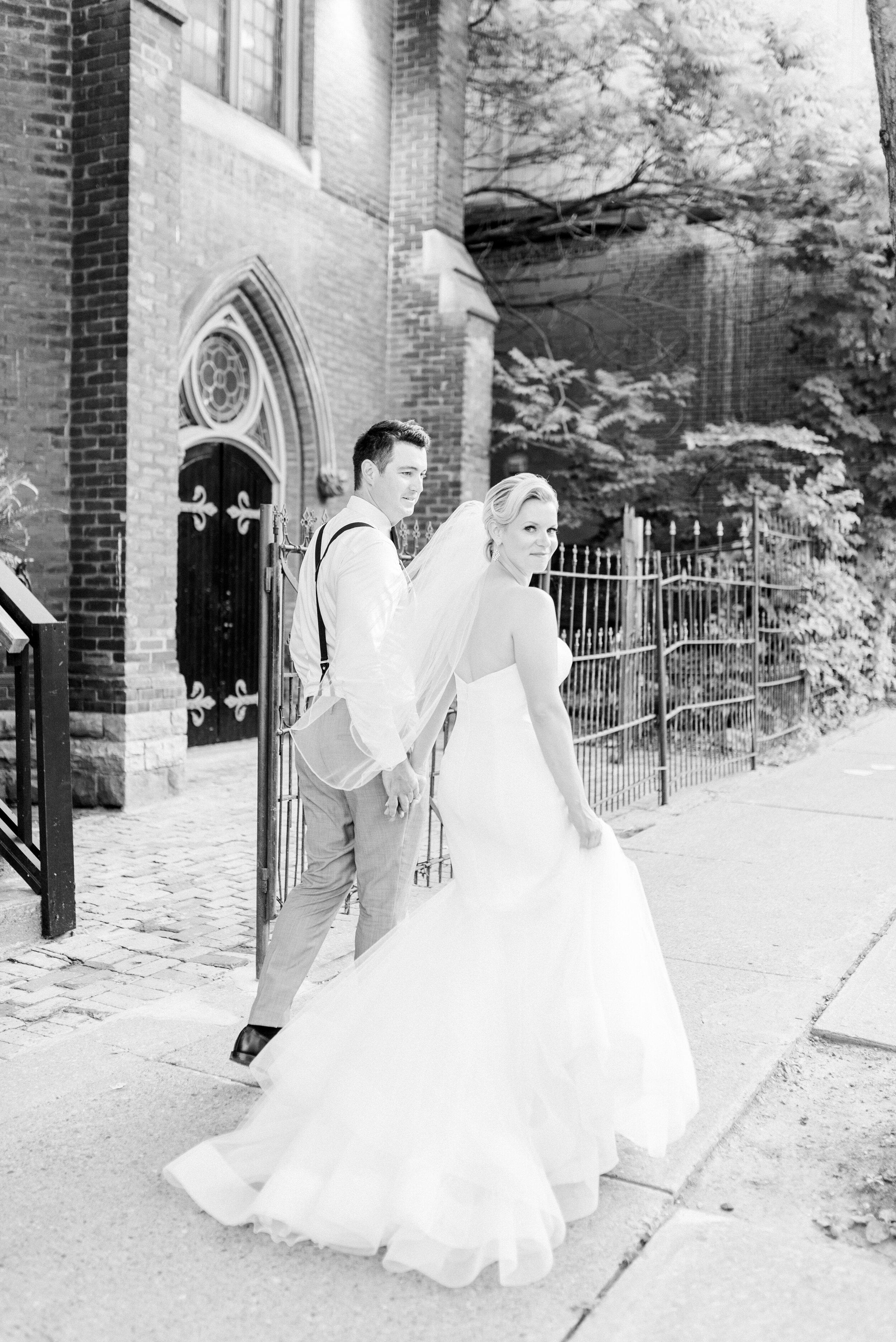 Katie-Andrew-Wedding-633.jpg