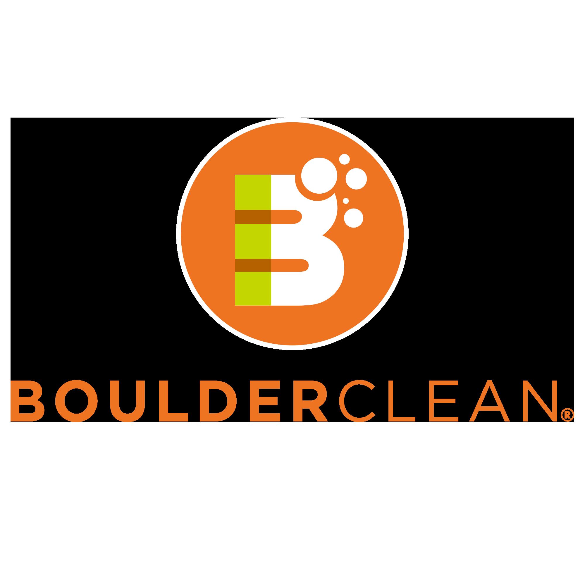 Boulder Clean Logo.png