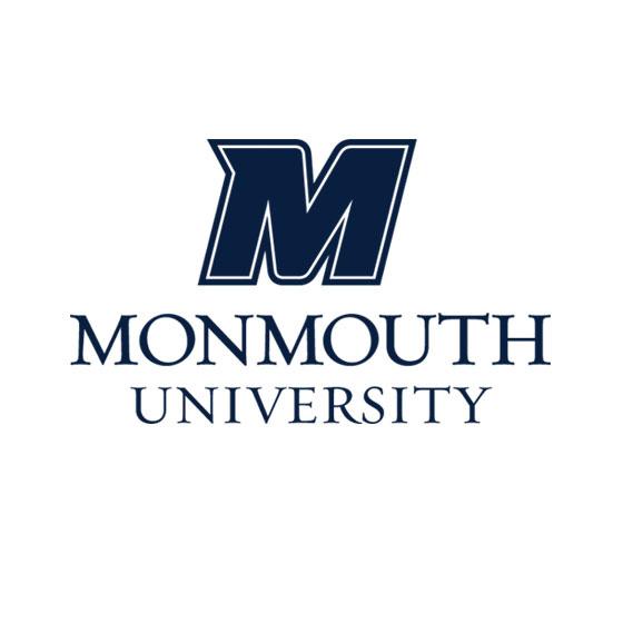 Monmouth-University-logo.jpg