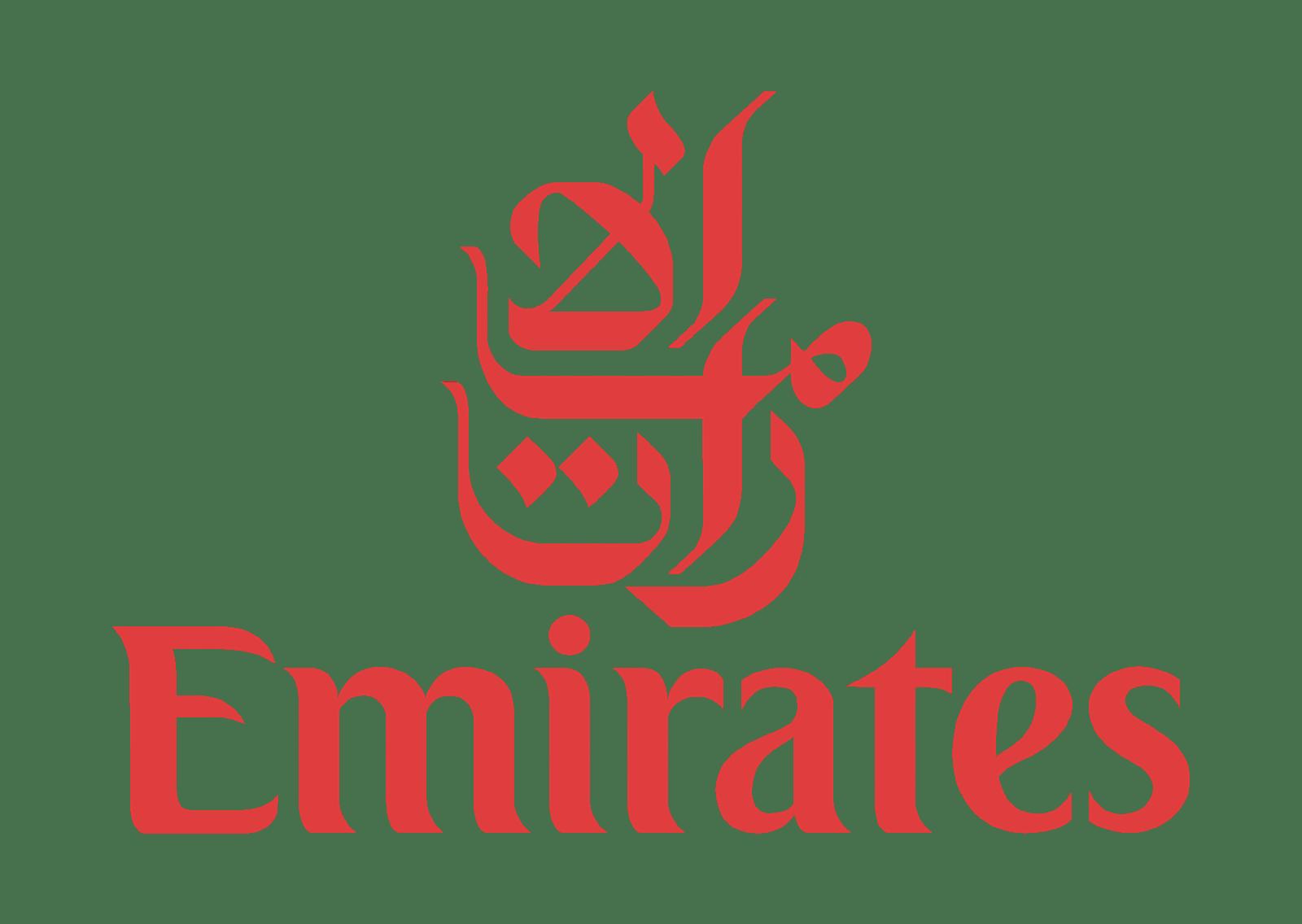 emirateslogo.png