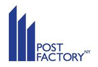 post-factory-ny-logo.png