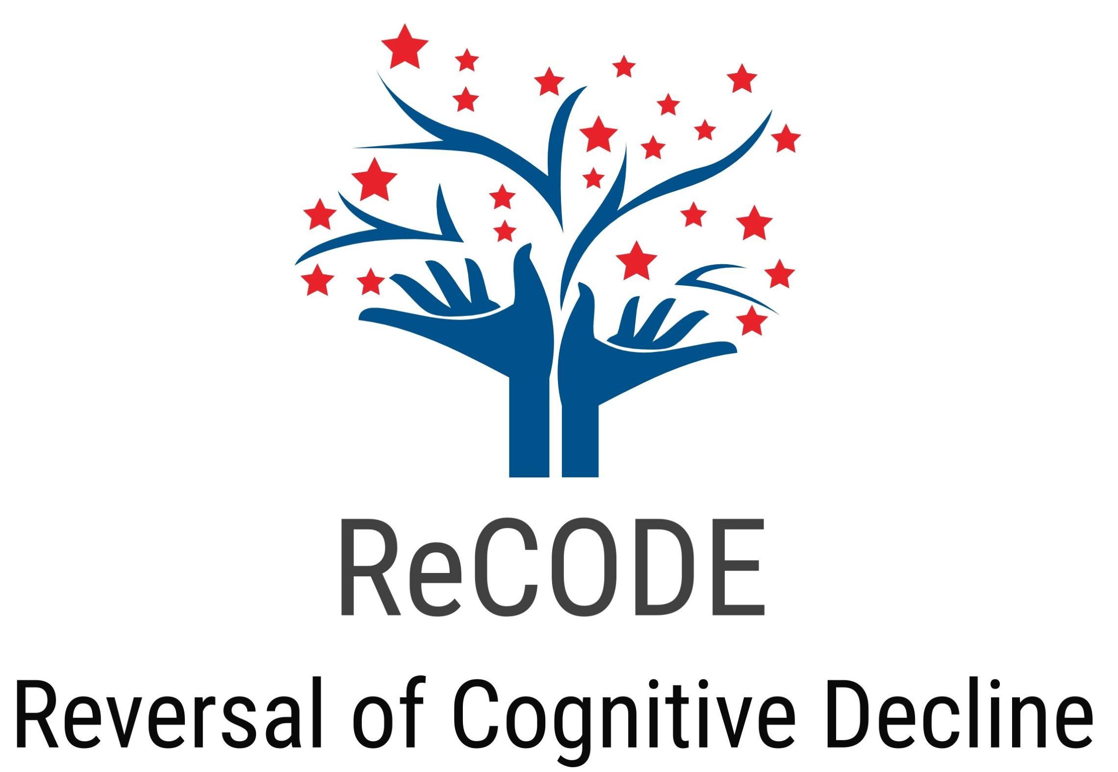 LOGO RECODE logo 2nd  editing.jpg