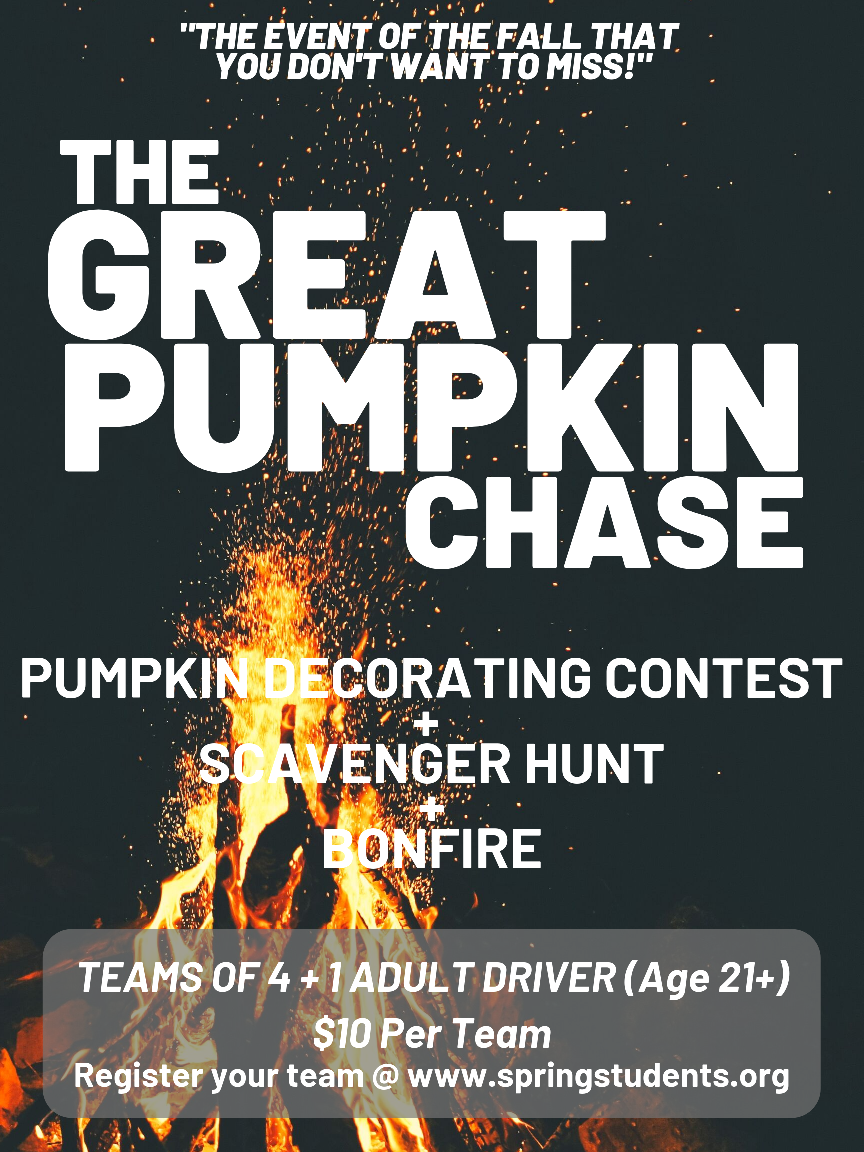 Great Pumpkin 2019.png