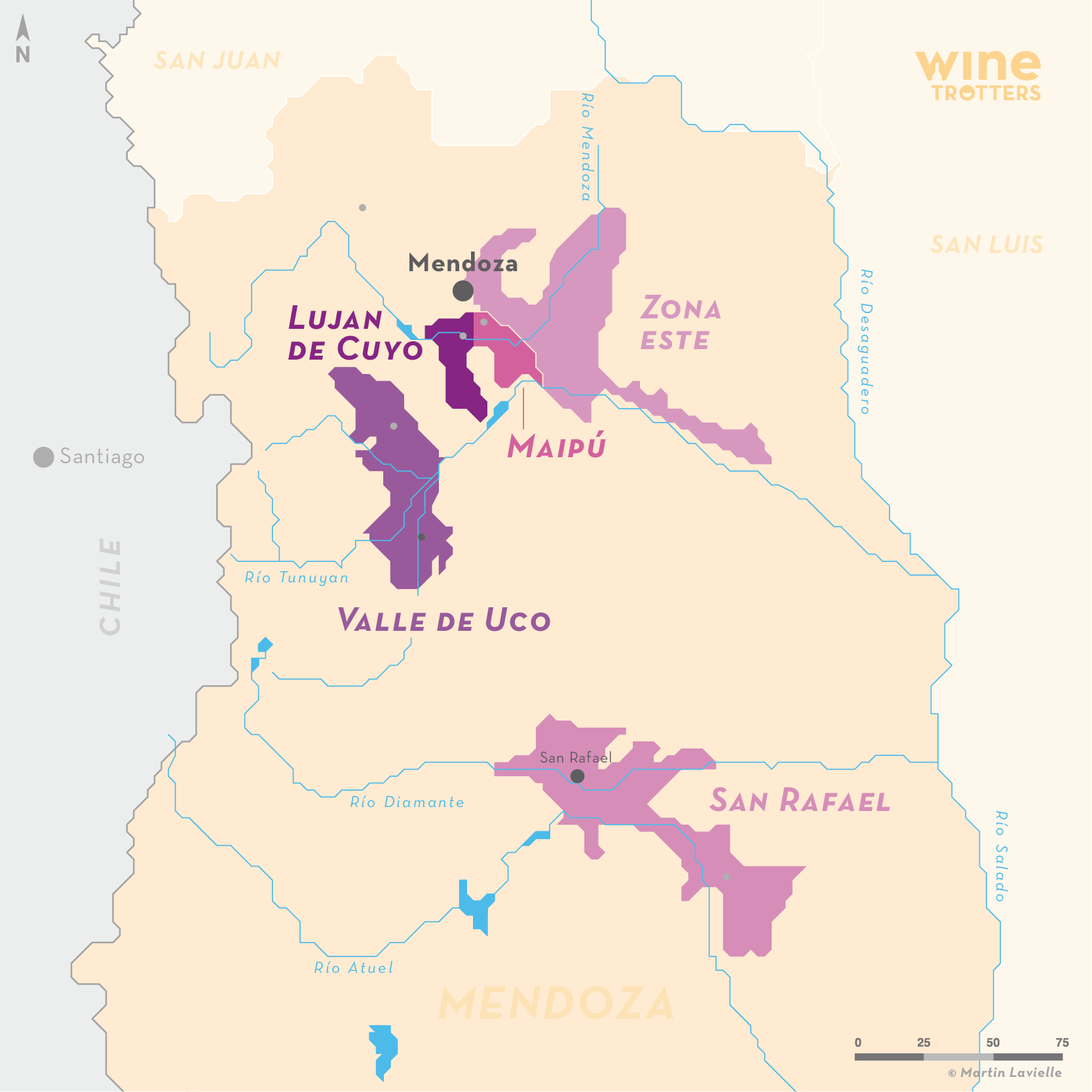 Wine-Trotters_wine-oenotourism_tourisme_map-wine_mapa-vino_carte-vin_Argentina-Mendoza_WEB
