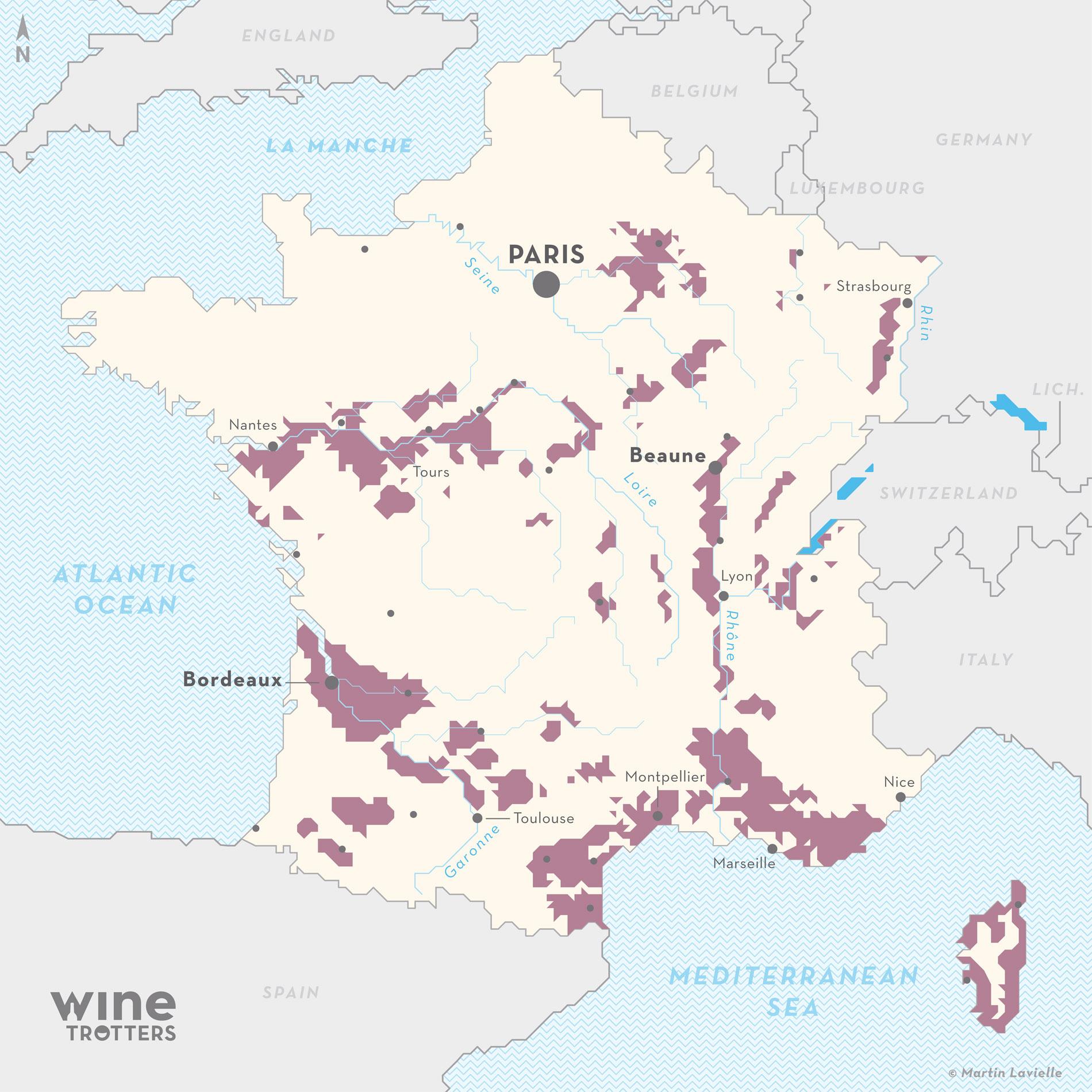 Wine-Trotters_wine-oenotourism_tourisme_map-wine_mapa-vino_carte-vin_4_WEB
