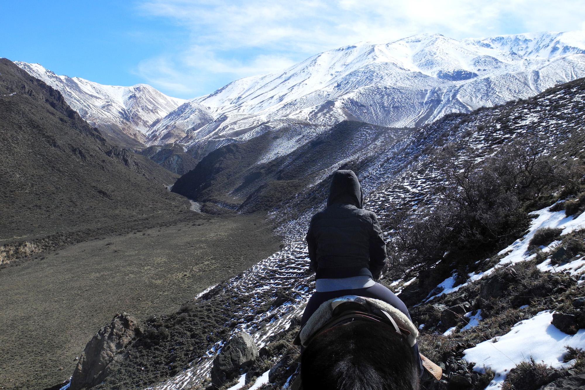 wine-TROTTERS_oenotourisme_wine-tourism-agency_tour_vino_vin_turismo_ARGENTINA_Mendoza_trekking_hiking_horseback-riding_alta-montana_Andes_92_WEB-2000px.jpg