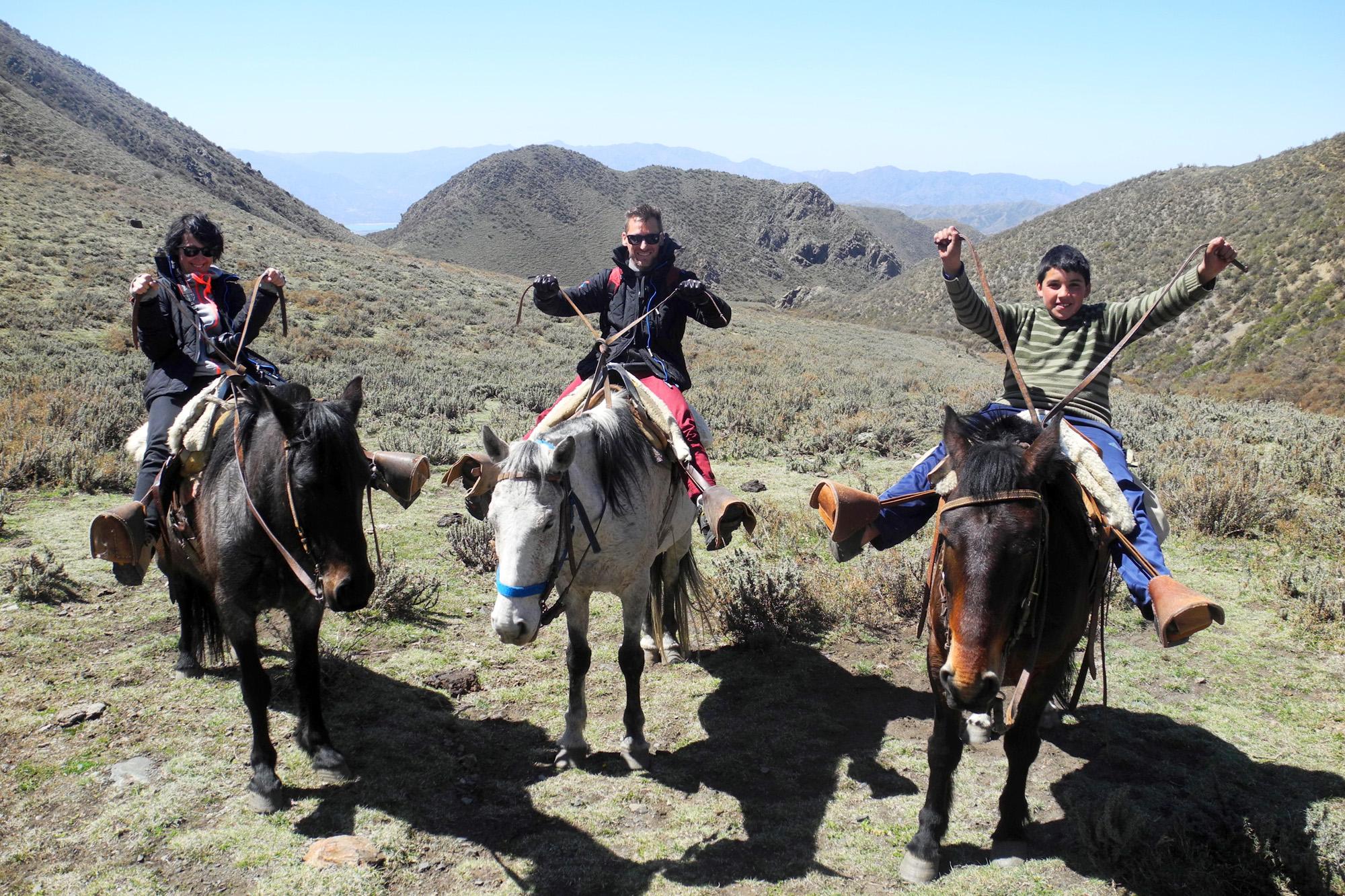 wine-TROTTERS_oenotourisme_wine-tourism-agency_tour_vino_vin_turismo_ARGENTINA_Mendoza_trekking_hiking_horseback-riding_alta-montana_Andes_95_WEB-2000px.jpg