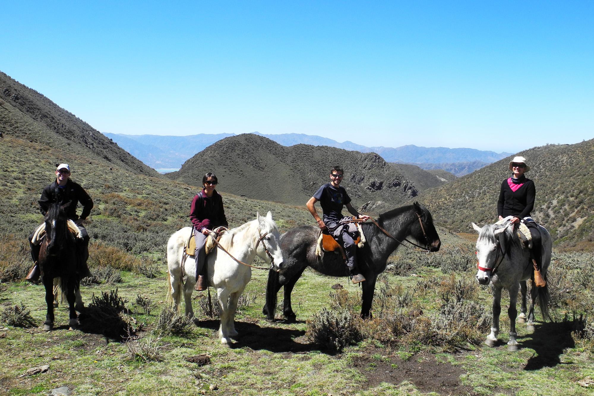 wine-TROTTERS_oenotourisme_wine-tourism-agency_tour_vino_vin_turismo_ARGENTINA_Mendoza_trekking_hiking_horseback-riding_alta-montana_Andes_106_WEB-2000px.jpg