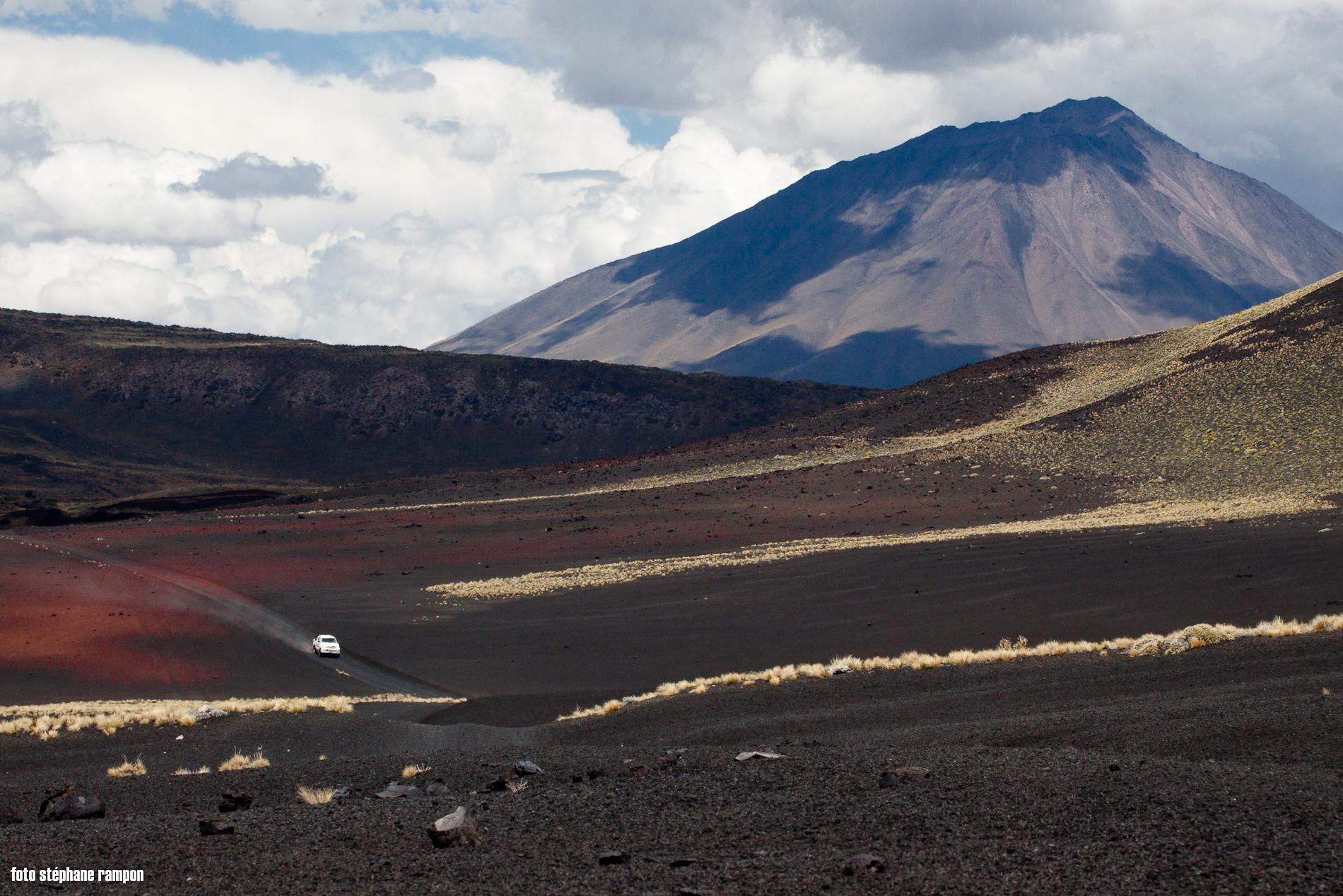 wine-TROTTERS_oenotourisme_wine-tourism-agency_tour_vino_vin_turismo_ARGENTINA_Mendoza_trekking_hiking_horseback-riding_alta-montana_Andes_58.jpg