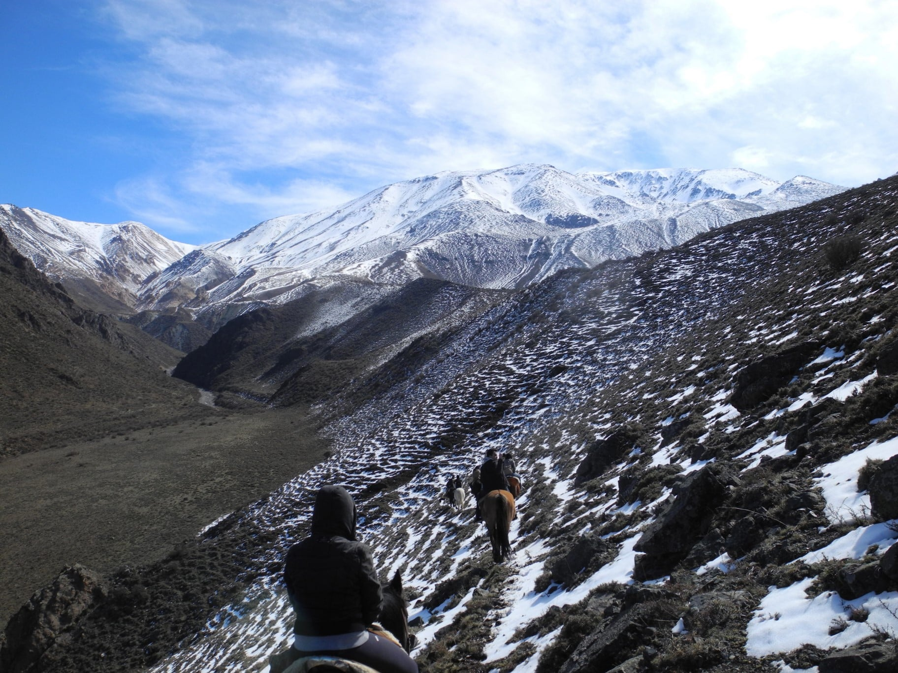 wine-TROTTERS_wine-tourism-agency_tour_trekking_hiking_horseback-riding_Andes_10 WEB.jpg