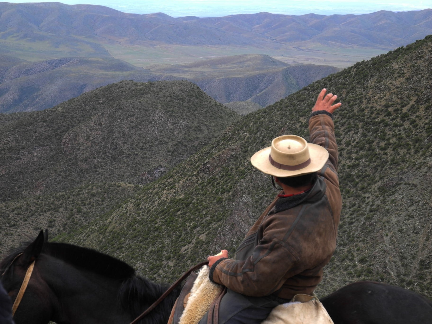 wine-TROTTERS_wine-tourism-agency_tour_trekking_hiking_horseback-riding_Andes_103 WEB.jpg