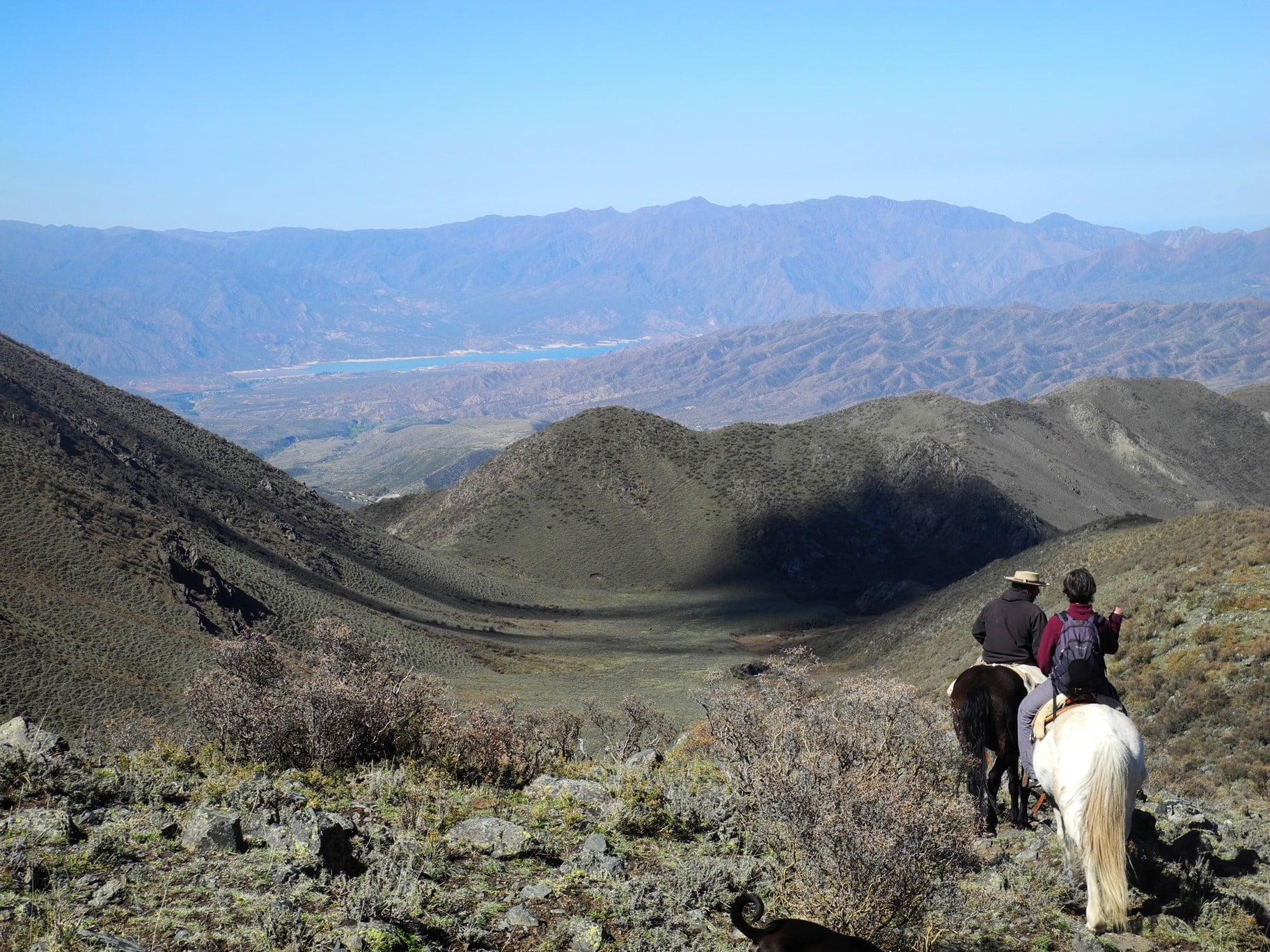 wine-TROTTERS_wine-tourism-agency_tour_trekking_hiking_horseback-riding_Andes_110 WEB.jpg
