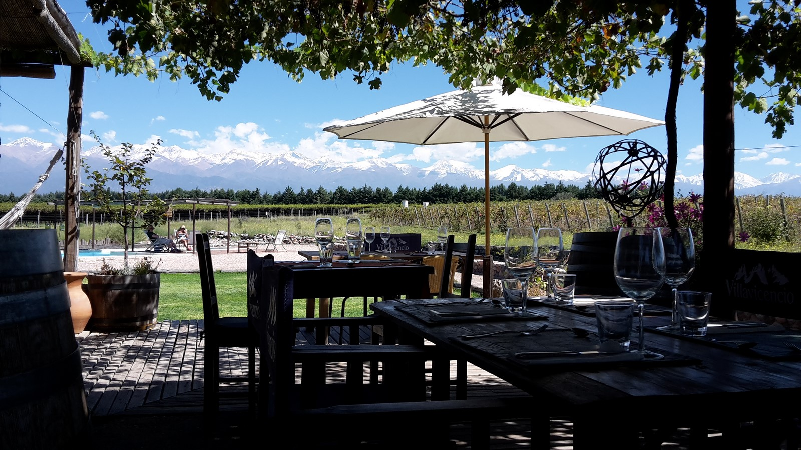 wine-TROTTERS_wine-tourism-agency_tours_wineries_vineyards_gastronomy_passion_Andes_65.jpg